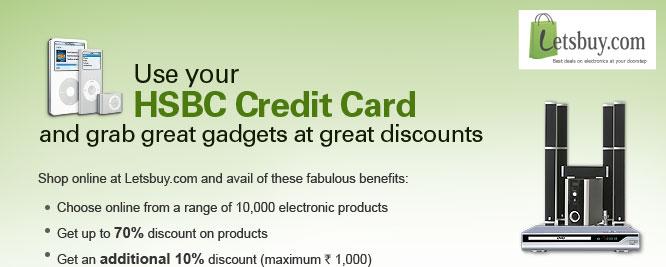 Hsbc india forex card rates