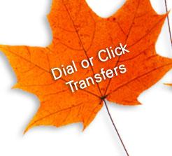 hsbc hong kong wire transfer instructions